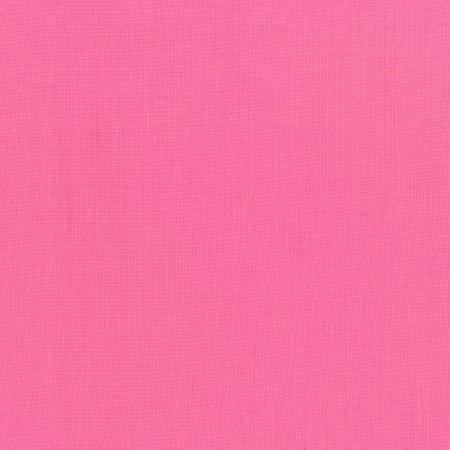 Cotton Supreme Solids Hot Pink
