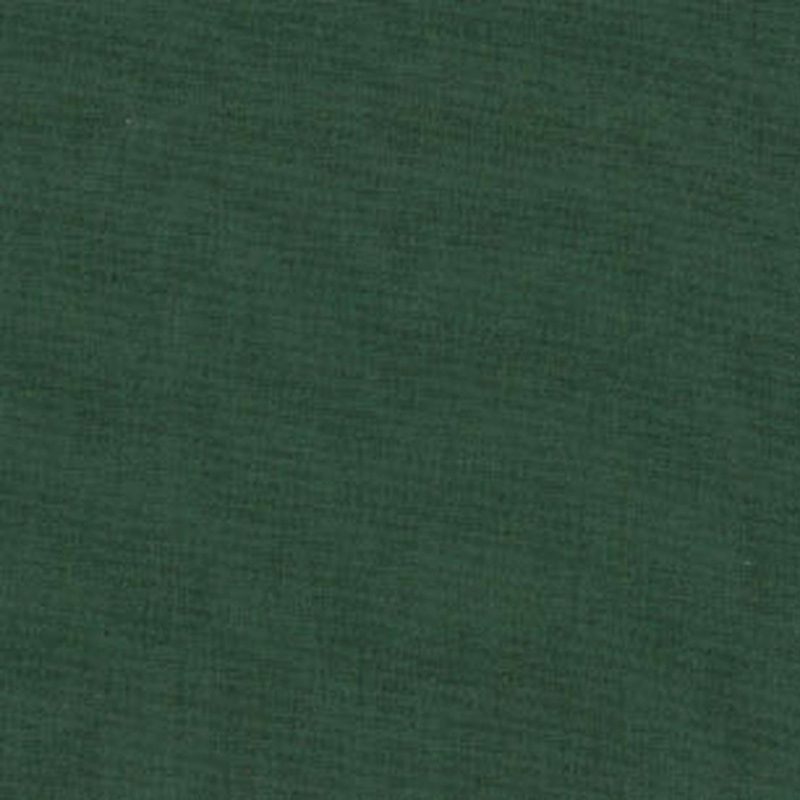 Moda Bella Solids 14 Christmas Green