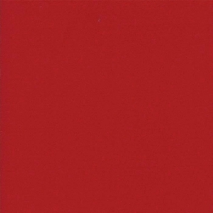 Bella Solids 17 Country Red