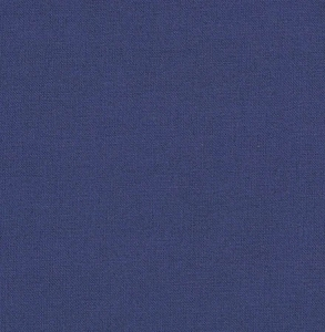 Bella Solids 48 Admiral Blue