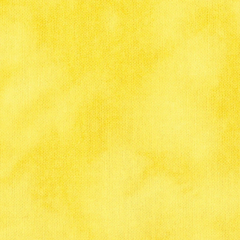 Mystique Pale Yellow