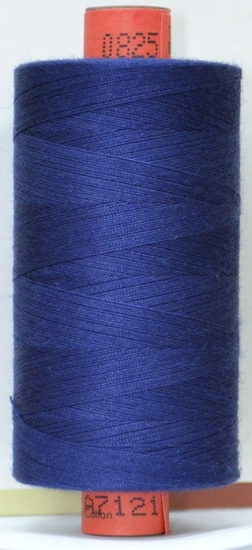 Rasant Thread 1000m Colour 825
