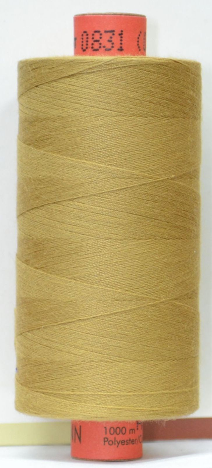 Rasant Thread 1000m Colour 831