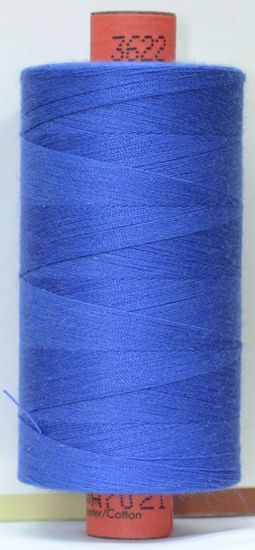 Rasant Thread 1000m Colour 3622