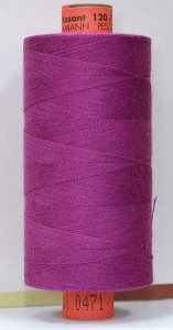 Rasant Thread 1000m Colour 471
