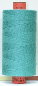 Rasant Thread 1000m Colour 1091