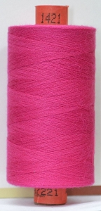 Rasant Thread 1000m Colour 1421