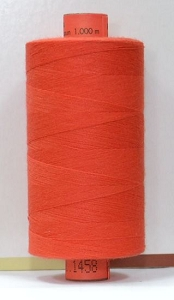 Rasant Thread 1000m Colour 1458