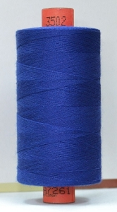 Rasant Thread 1000m Colour 3502