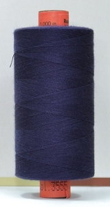 Rasant Thread 1000m Colour 3555