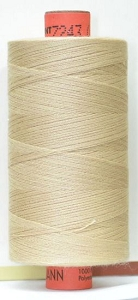 Rasant Thread 1000m Colour 7243