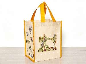 Shopping bag Sewing machine