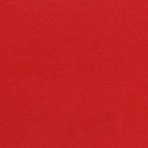 Cotton Supreme Solids Redwork