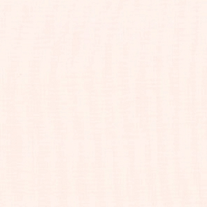 Moda Bella Solids 26 Pale Pink