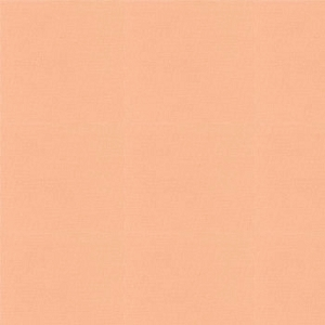 Moda Bella Solids 78 Peach