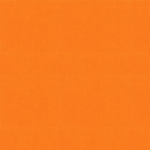 Moda Bella Solids 80 Orange