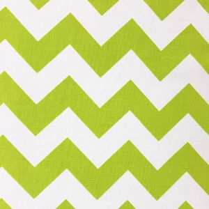 Riley Blake Medium Chevron 4