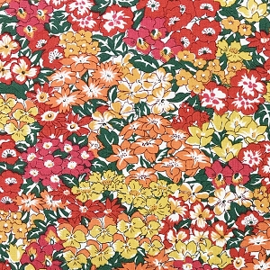 Liberty London Fabrics Wisely Grove 2