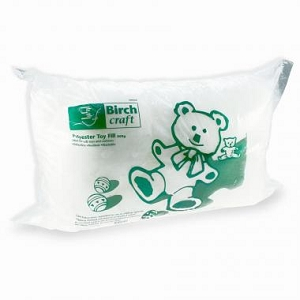 Birch Toy Fill 500g