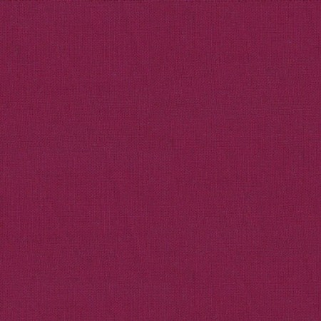Moda Bella Solids Boysenberry