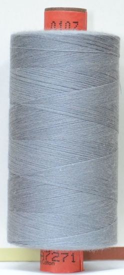 Rasant Thread 1000m Colour 107