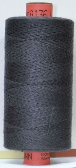 Rasant Thread 1000m Colour 136